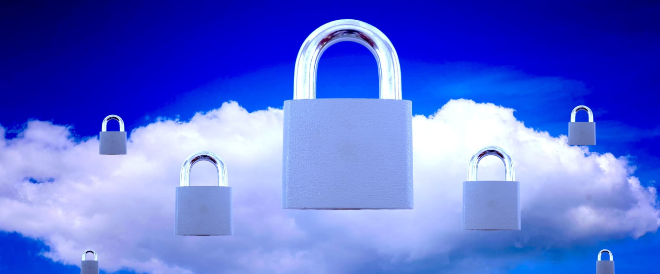 7-security-tips-to-keep-your-data-safe-in-Microsoft-Office-365