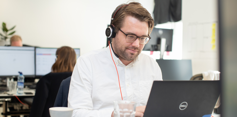 Blog image - digital workplace 1