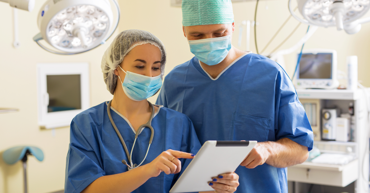 Blog image - healthcare 2020