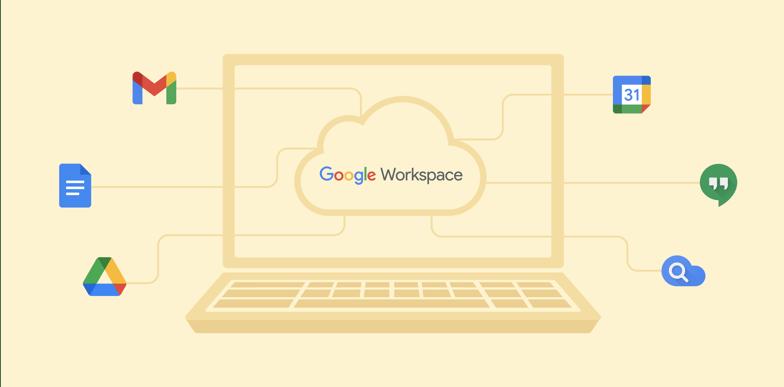 Blog_Image_GoogleWorkplace2021