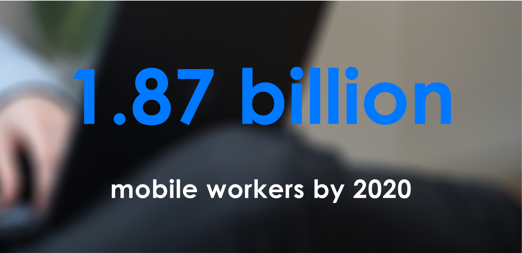 Blogpost-mobile-workplace-2020-01-01