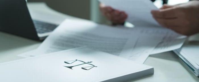 Branding-law-firms