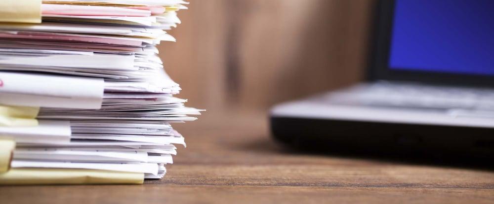 Document_management_vs_content_management