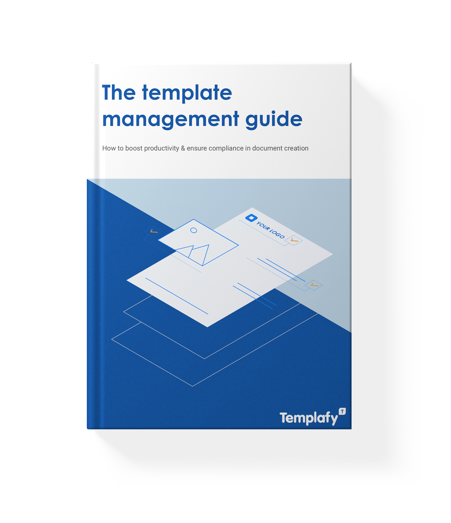 Ebook-template-management-guide