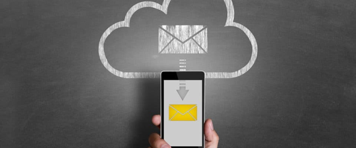 Emails-in-the-cloud-Office-365-Exchange-Online-migration-checklist-templafy-1
