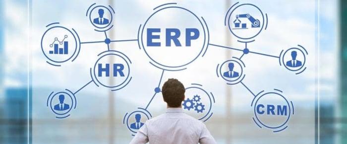 Enterprise-content-management-integration-Templafy