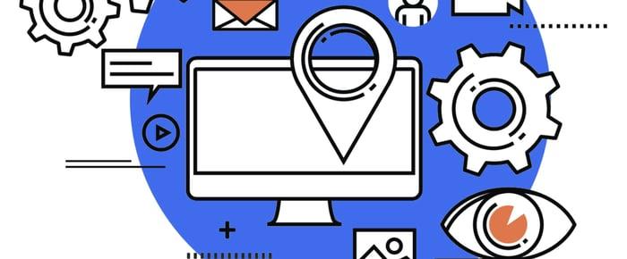 Enterprise-email-signature