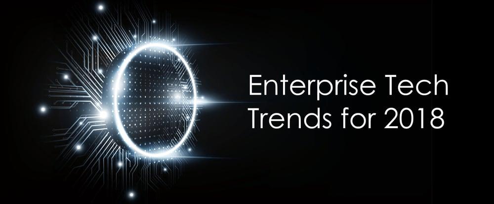 Enterprise-tech-trends-2018-Templafy