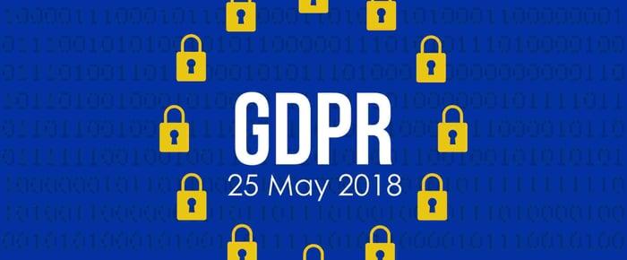GDPR-2018-For-Enterprises