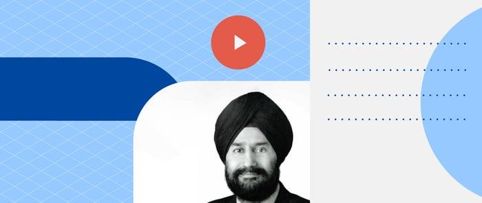 Header-podcast-SatjivChahil_