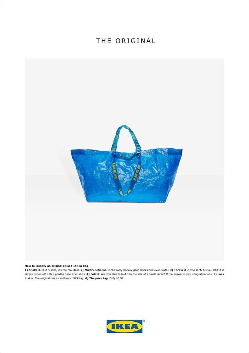 Corporate-identity-elements-IKEA-example