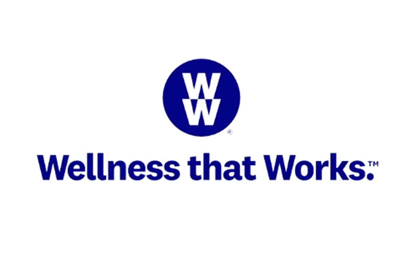 rebranding Weight Watchers logo and slogan