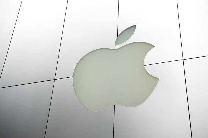 Elements-of-corporate-identity-Logo