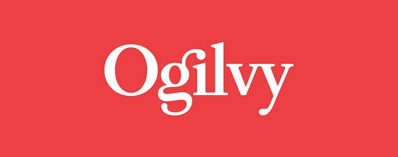 branding for professional services Ogilvy