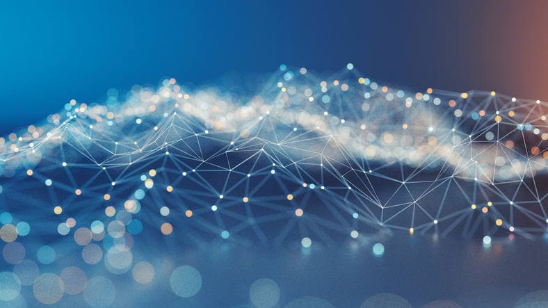 enterprise cloud solutions in digital transformation