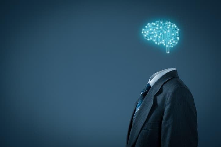 enterprise digital transformation requires innovation