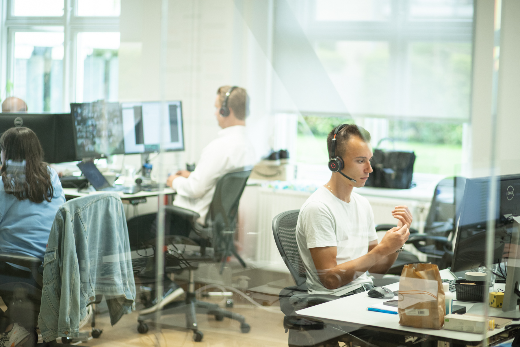 Office life september2020-13 (1)
