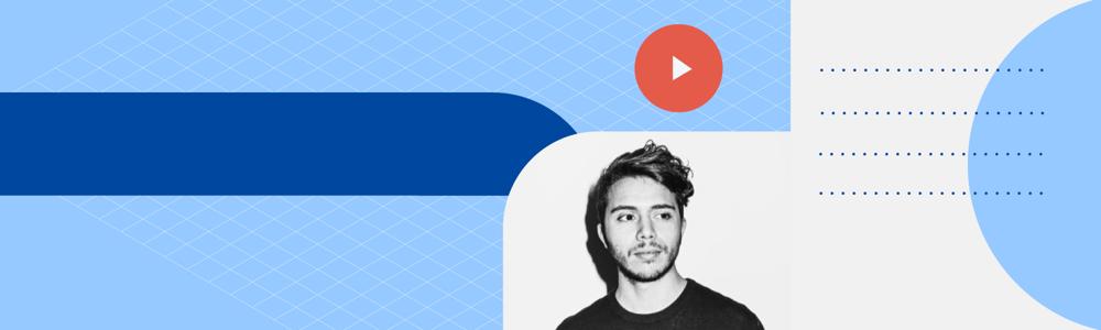 Podcast-visuals-Alberto