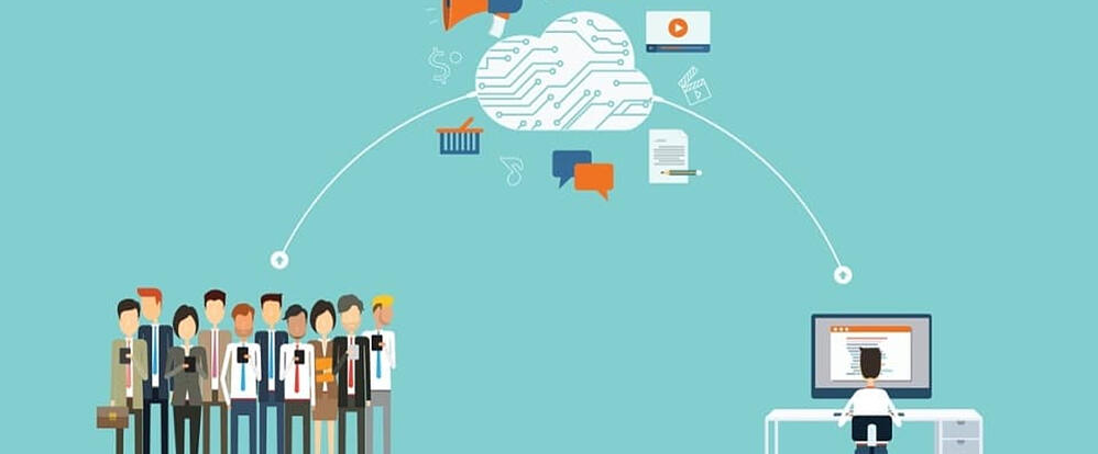 Rebranding-Employee-Buy-In-Strategy-Templafy