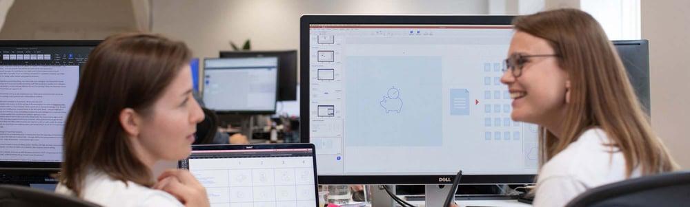 SVG-header