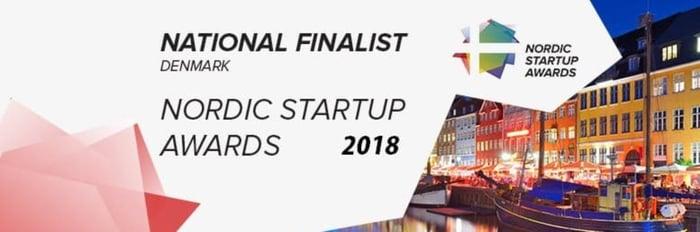 Templafy_Nordic_startup_awards_finalist