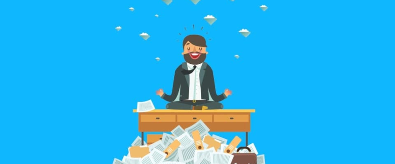 Tools-for-work-life-balance-and-productivity-templafy