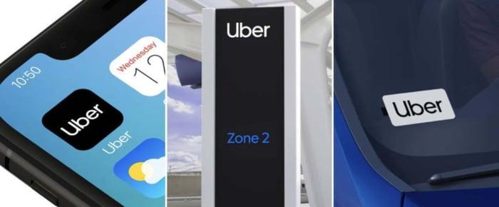 Uber-new-logo