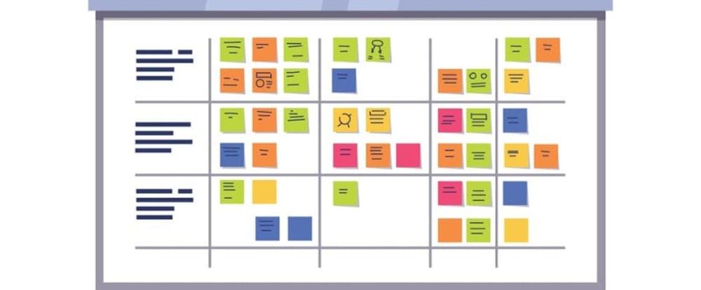 best-IT-project-management-tools-Templafy