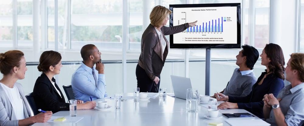 best_sales_presentations