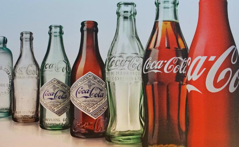 coca_cola_fonts