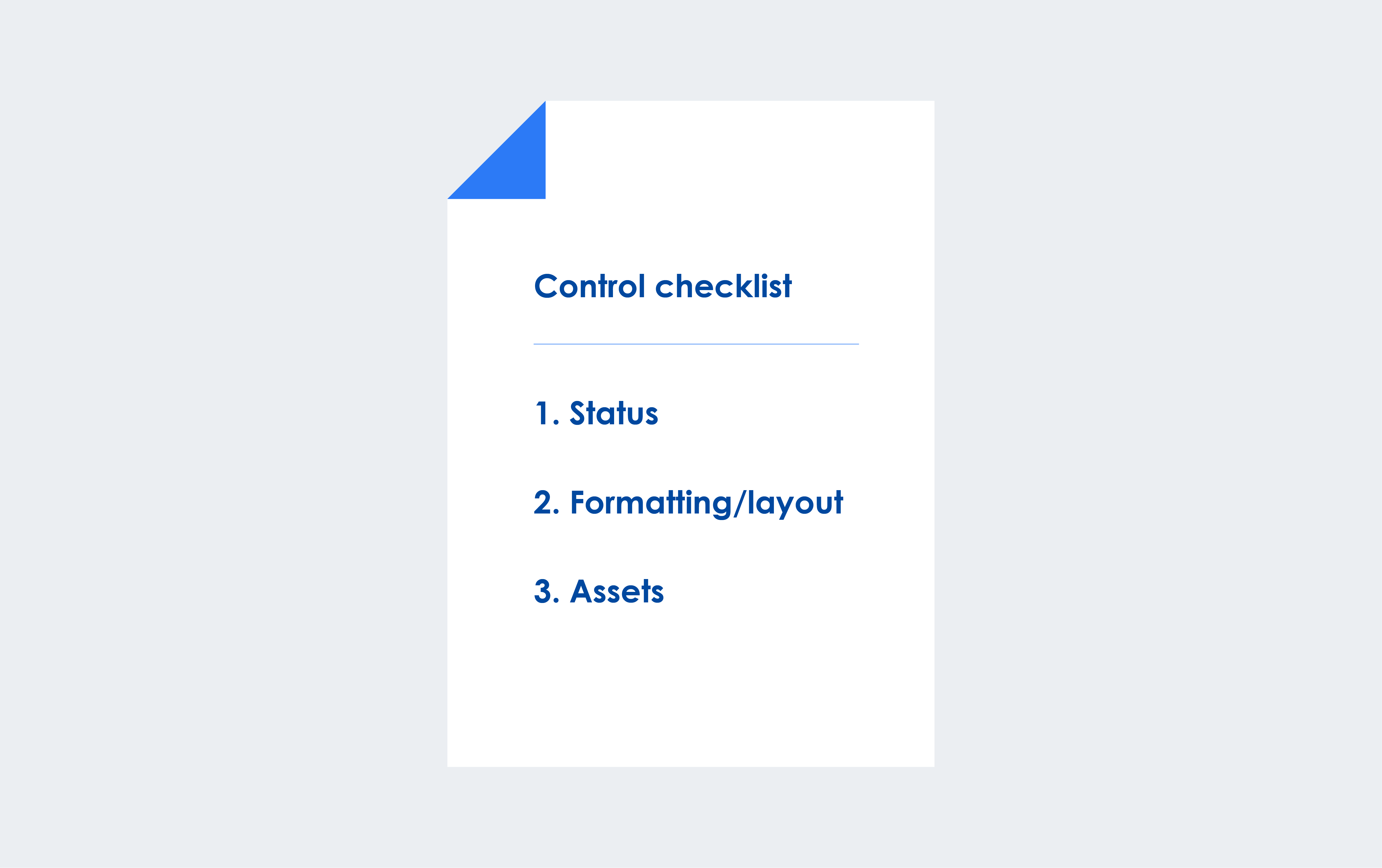 control checklist-pt3