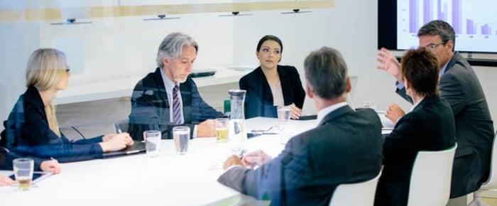 corporate-communication-strategy