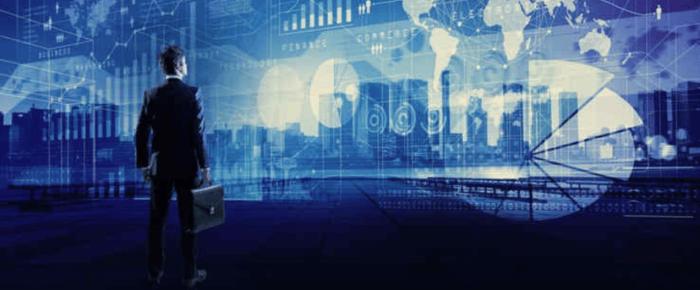 digital-transformation-roadmap