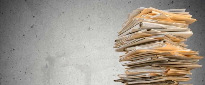 document_management_templafy-1