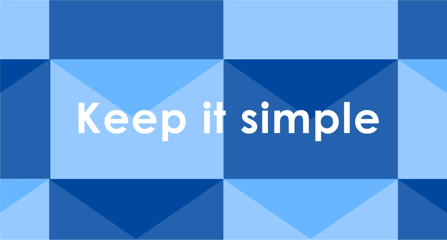 keepitsimple-11