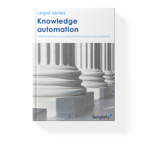 knowledge automation - guide download