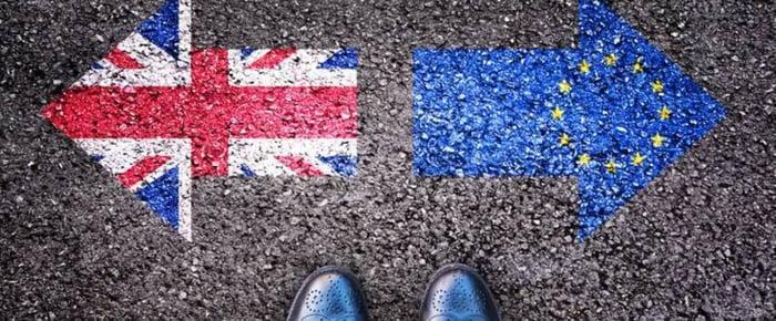 legal-changes-brexit-header