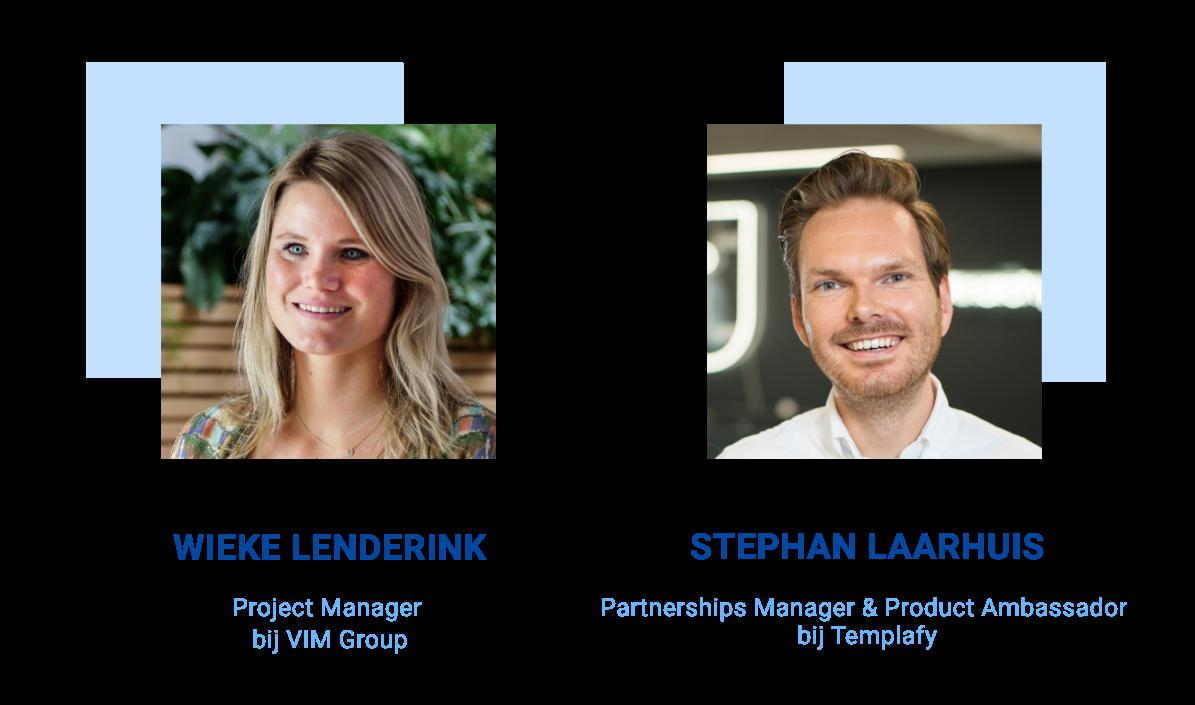 nl_Digital Marketing Webinar_Speakers_Nov2020