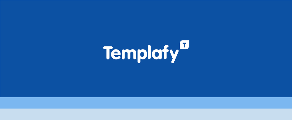Templafy unveils Engage