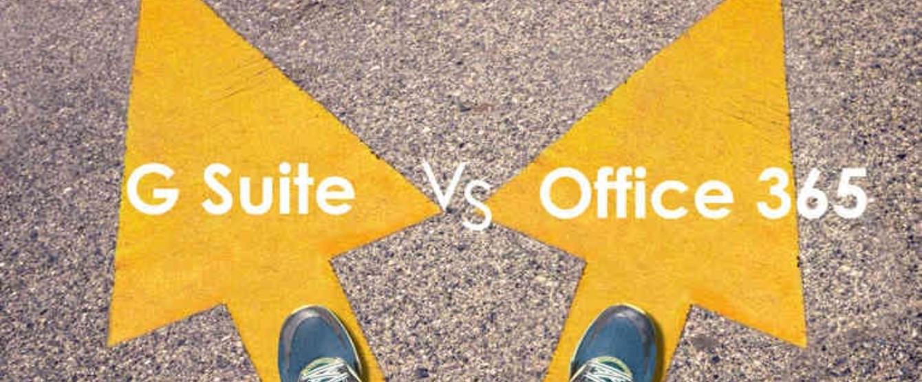 G-suite-vs-office-365