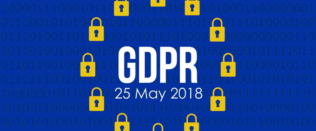 GDPR-2018-For-Enterprises