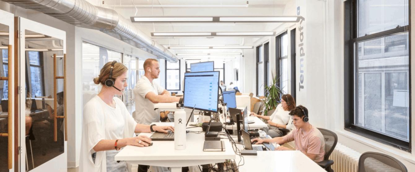NY-office-1024x683