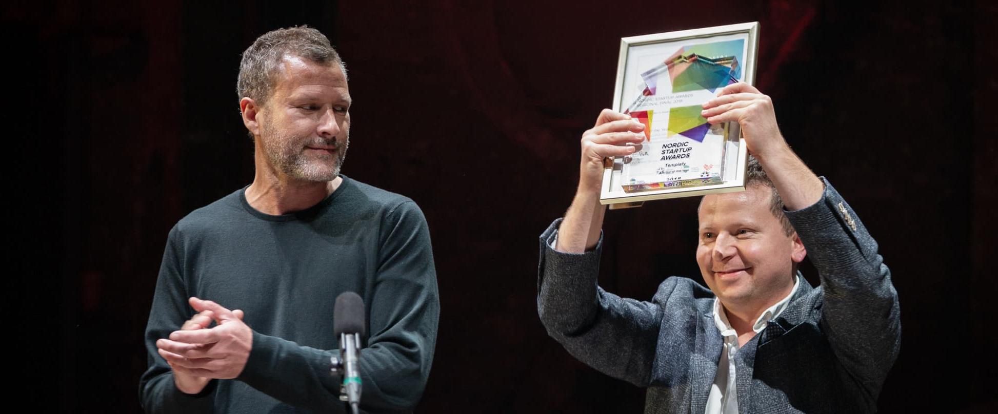 Nordic_Startup_Awards