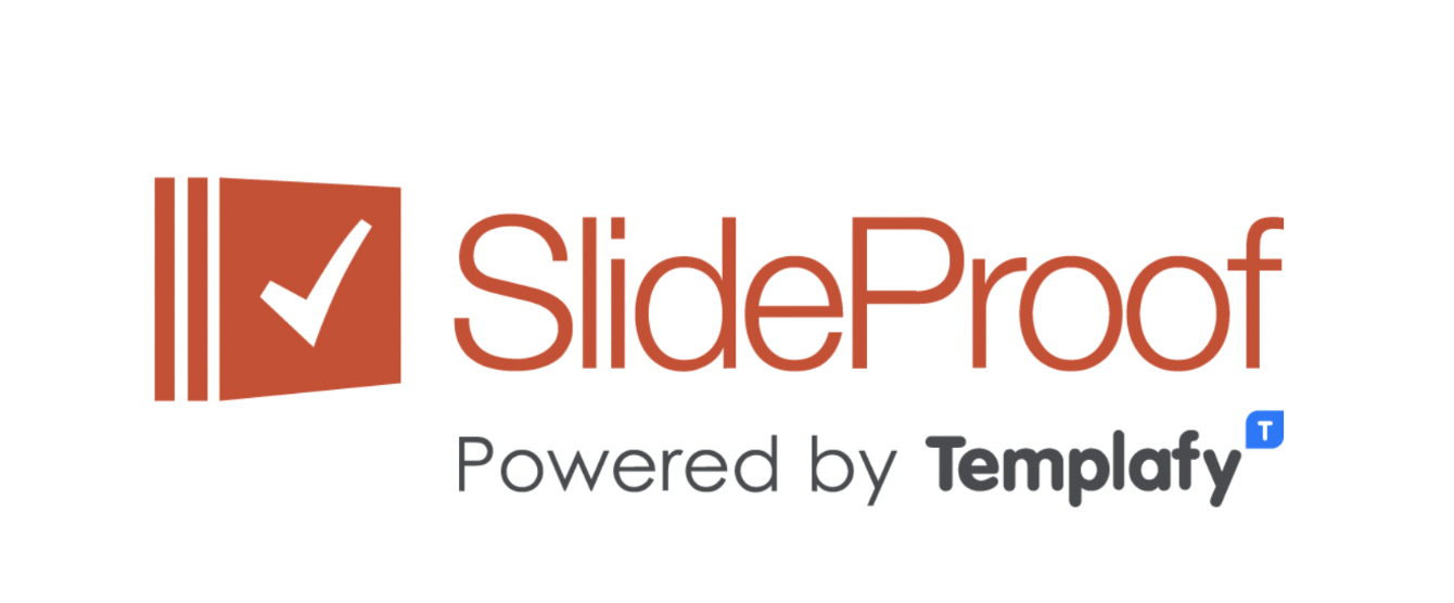 Templafy-acquires-Veodin-SlideProof
