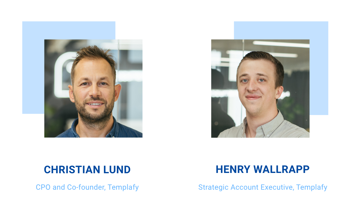 automation_webinar_2020___speakers