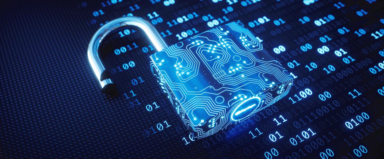 data protection legislation-header