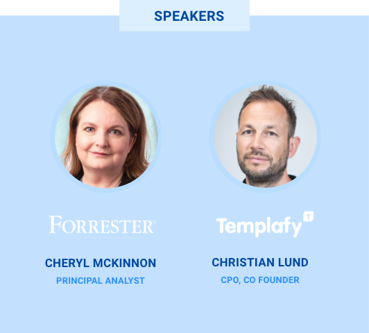 ecm_webinar____speakers-1