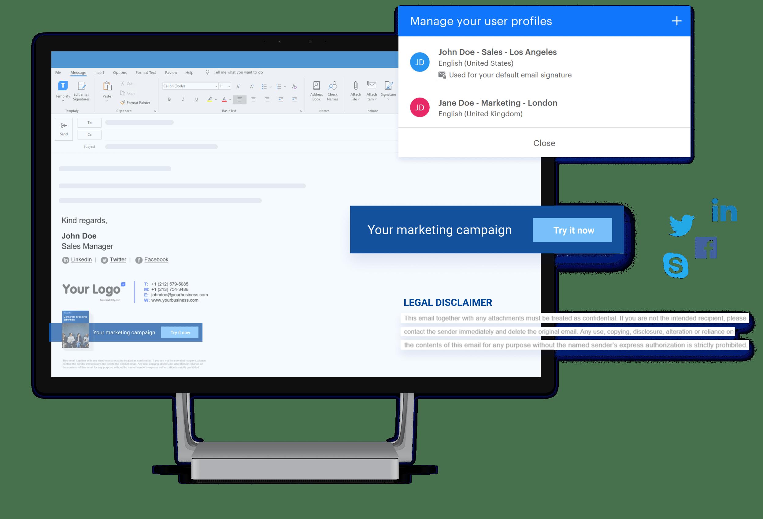 email-signature-management-software