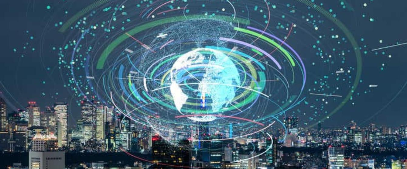 future-enterprise-cloud-solutions