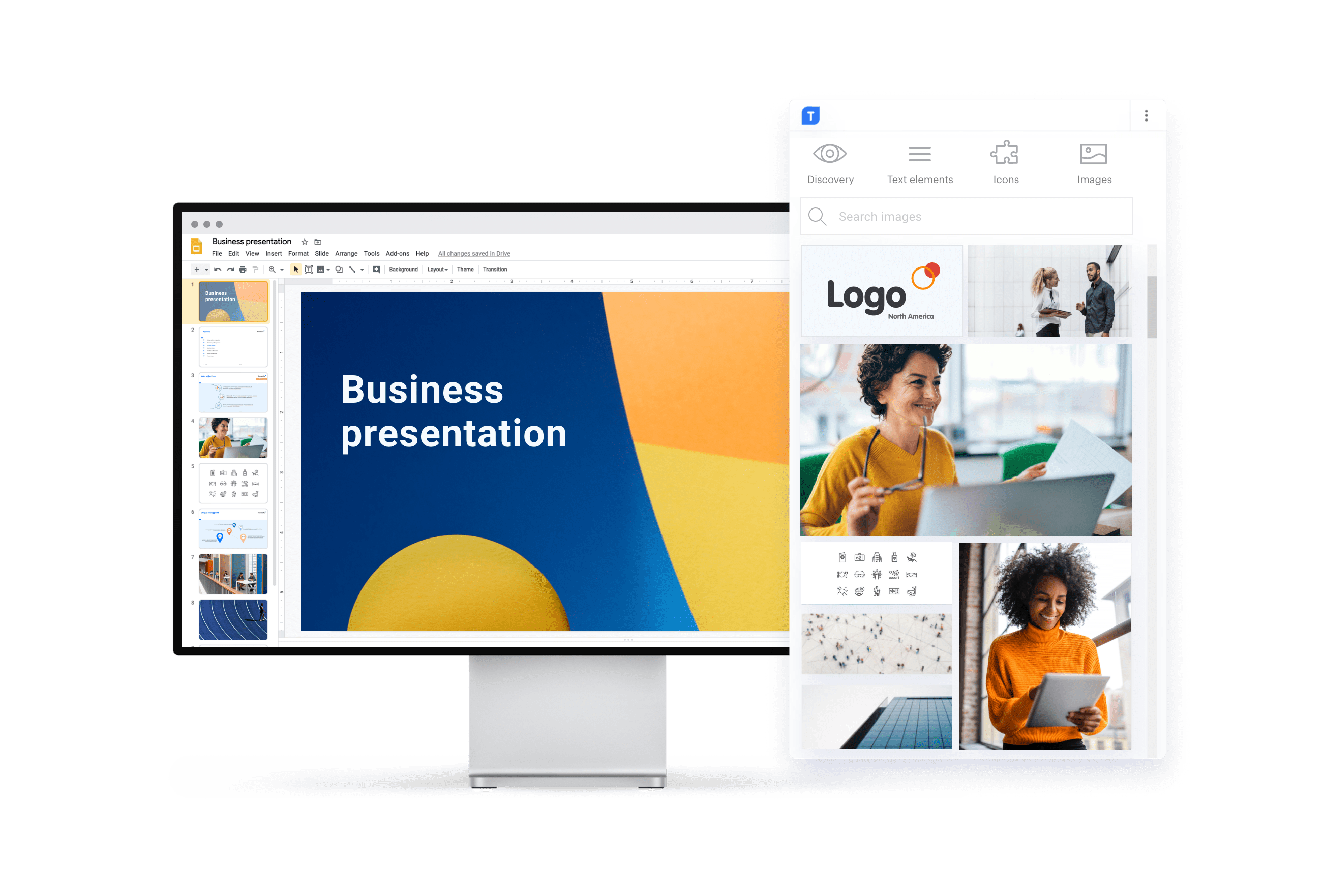 g_suite_templafy___library
